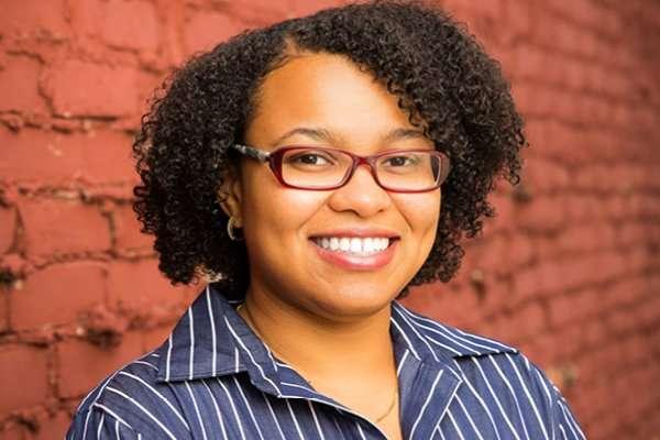 Shari Williams