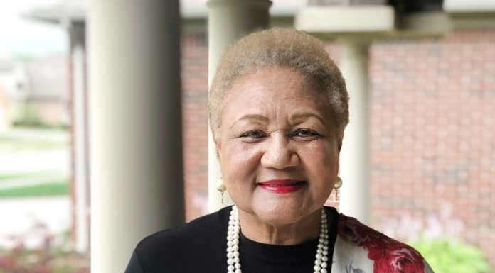 Ruth Ellis Center
