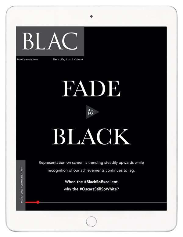 BLAC_0320_COVER