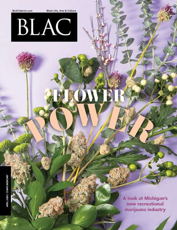 BLAC-April-COVER