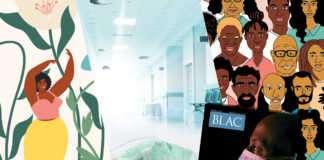BLAC May 2020