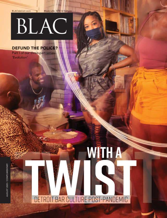 BLAC_0820_COVER