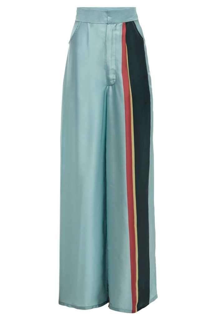 Fe Noel Pride Trousers