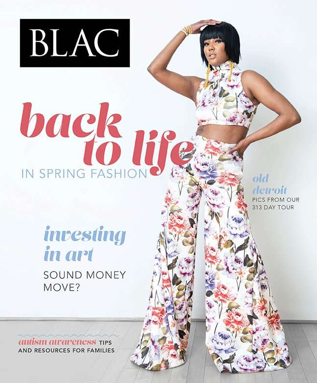 BLAC Cover April 2021